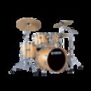 Rock Set 22-10-12-16