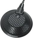 Boundary mikrofóny