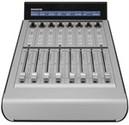 DAW/MIDI kontrolery