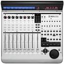 DAW/MIDI kontroléry a prevodníky
