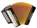 Diatonické akordeóny
