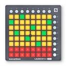 MIDI kontroléry