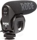 Mikrofóny pre videokamery