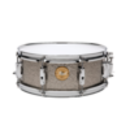 Snare bubny