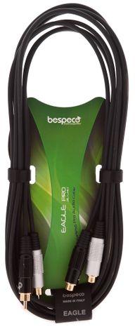 BESPECO EA2X500
