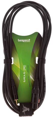 BESPECO EAMFX300