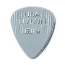 DUNLOP Nylon Standard 0.60