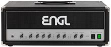 ENGL Artist Edition E653