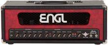 ENGL Retro Tube 50 E762