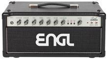 ENGL Rockmaster 40 Head Reverb