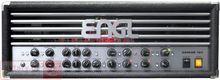 ENGL Savage 120 E610