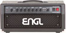 ENGL Screamer Head E335
