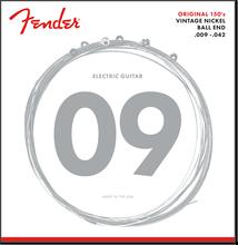 FENDER 150L