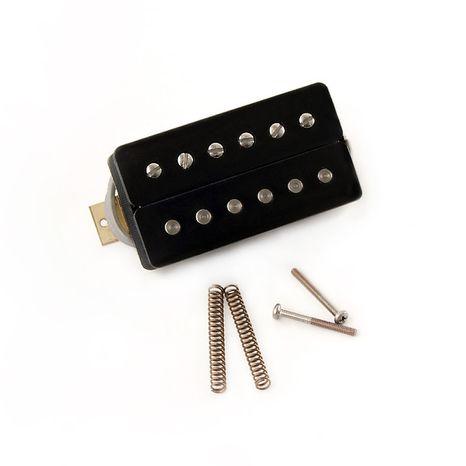 PRS m/ Bass Pickup