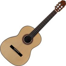 VGS Pro Andalus Model 10 Spruce Top Natural Gloss